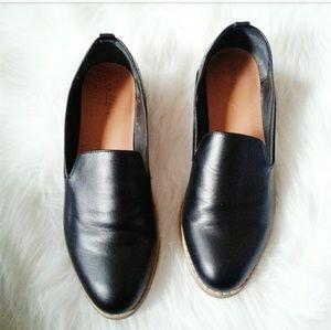 Indigo Rd Hestley Black Loafers